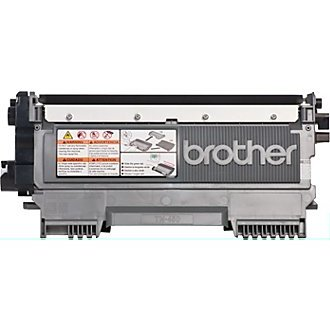 Brother TN450/TN420 Compatible Toner Cartridge (TN-450 / TN-420)
